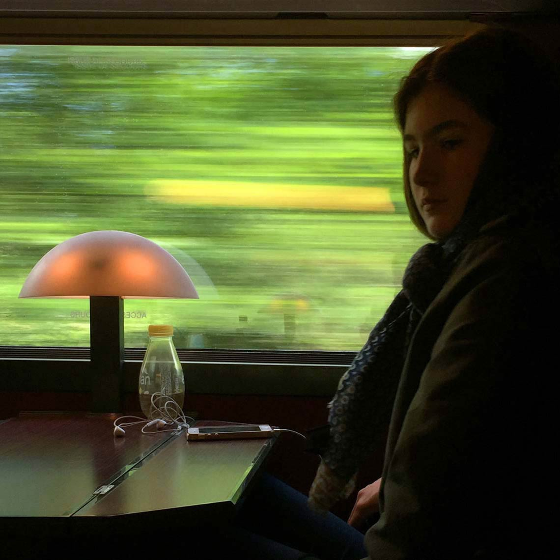 Girl-on-Train_W